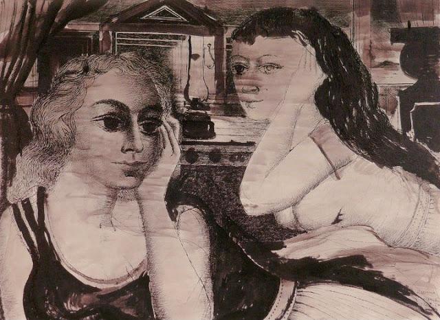 imagen infidelidad